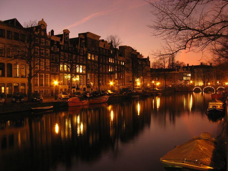 Prinsengracht_amsterdam2